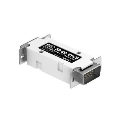Устройство высокочувствительной защиты для 9-полюсных интерфесов RS485 — арт.: 5080061