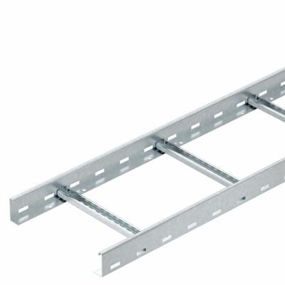 Кабельный лоток LCIS лестничного типа — арт.: 6209610