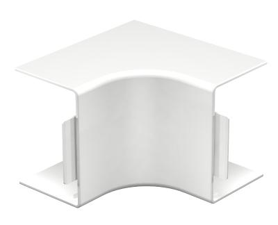 Крышка внутреннего угла — арт.: 6192025