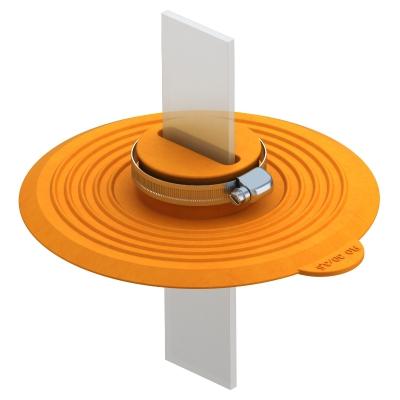 Уплотнительная манжета для плоских проводников — арт.: 2360043
