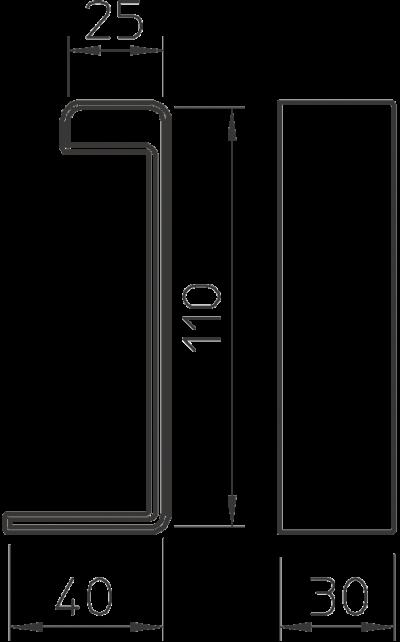 Схема Защитный колпачок — арт.: 6310398