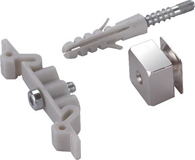Крепежный комплект для DIN-рейки — арт.: 5082382