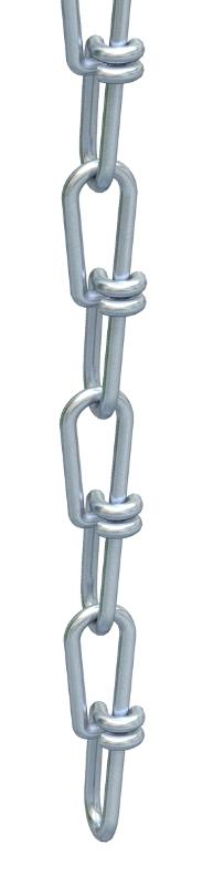Подвесная цепь — арт.: 6050360