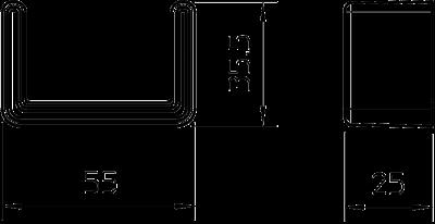Схема Защитный колпачок — арт.: 6338458
