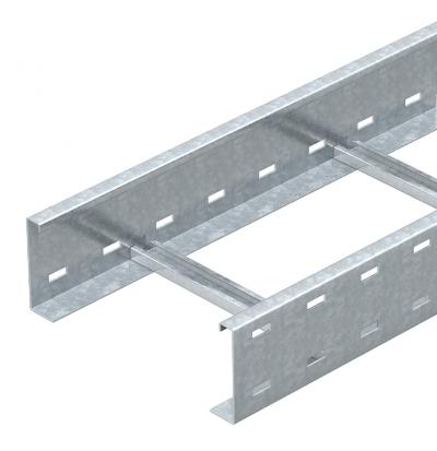 Кабельный лестничный лоток WKLG 110 для больших расстояний — арт.: 6311008
