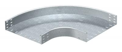 Угловая секция 90° 400-600 мм — арт.: 7001819