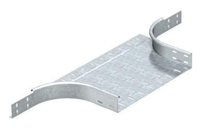 Т-образное/крестовое соединение 400-900 мм — арт.: 7002394