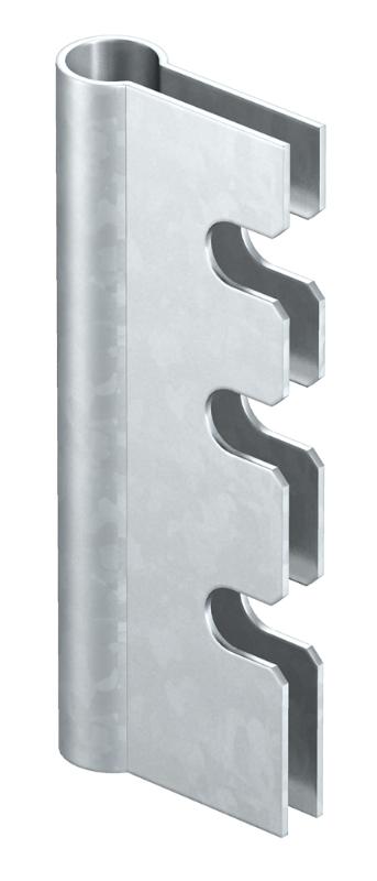 Адаптер для стержней с резьбой, класс огнестойкости E30 — арт.: 7215395