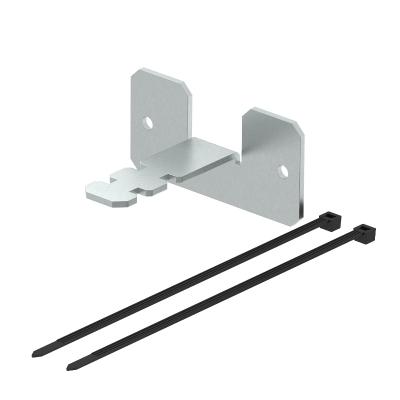 Соединение для рукава для электромонтажной колонны ISSRM45F — арт.: 6290198