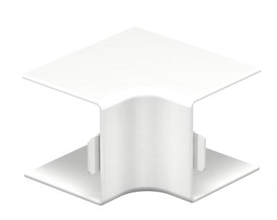 Крышка внутреннего угла — арт.: 6191940