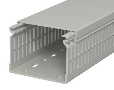 Распределительный кабельный короб LK4/N 60080 — арт.: 6178209