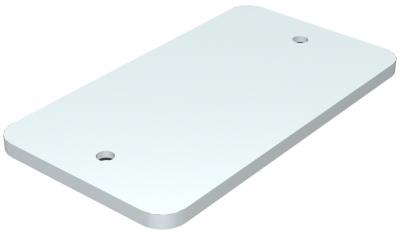 Крышка коробки для подключения настенных светильников — арт.: 2003218