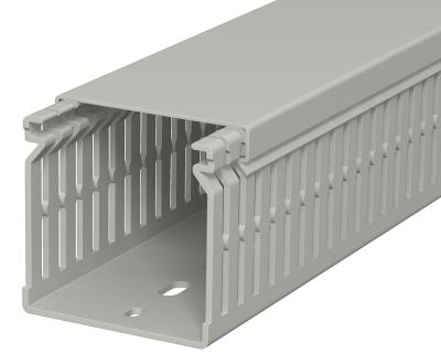 Распределительный кабельный короб LK4/N 60060 — арт.: 6178207