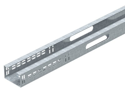 Стойка для подвода электропитания к оборудованию — арт.: 6356311