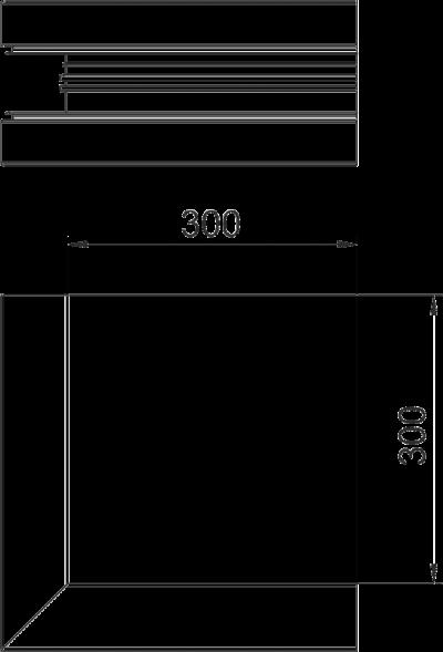 Схема Внешний угол — арт.: 6279113