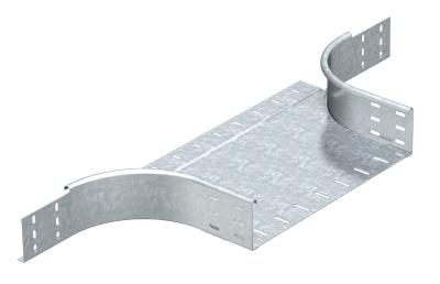 Т-образное/крестовое соединение 400-600 мм — арт.: 7002521