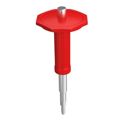 Маркировочная насадка для забивного анкера — арт.: 3492970
