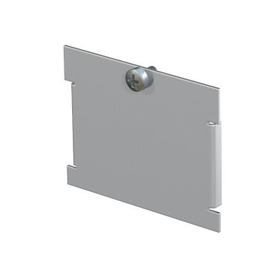 Заглушка для монтажной рамки — арт.: 7407047