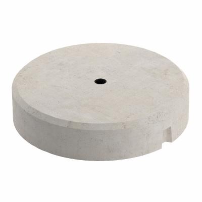 Бетонное основание FangFix без рамки, 10 кг — арт.: 5403117