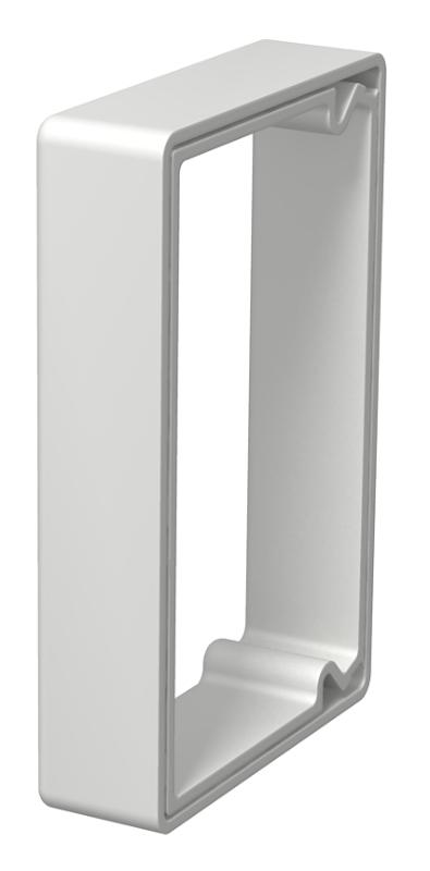 Кольцо для защиты кромок — арт.: 6249852