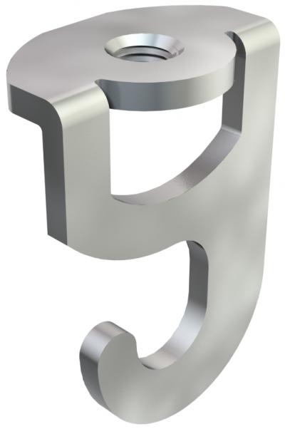 Потолочный крюк TS — арт.: 3460762