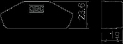 Схема Защитный колпачок — арт.: 6364625
