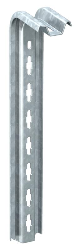 Подвесная стойка TP — арт.: 6364322