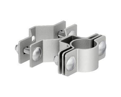 Держатель isFang для монтажа труб ø 50 — 60 мм — арт.: 5408960