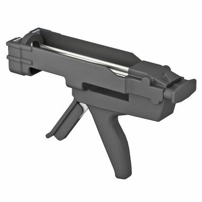 Картриджный пистолет — арт.: 3497909