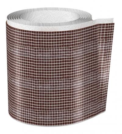Уплотнительная лента — арт.: 7202510