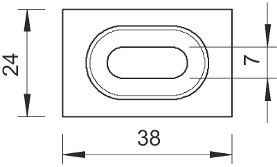 Схема Фиксатор — арт.: 6017061