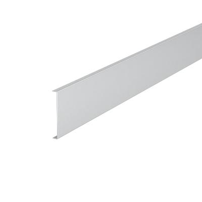 Разделительная перегородка для кабельного короба высотой 90 мм — арт.: 6279714