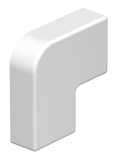 Крышка плоского угла — арт.: 6154212
