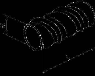 Схема Анкер с внутренней резьбой — арт.: 3498230