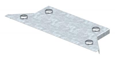 Крышка Т-образного/крестового соединения 050-300 мм — арт.: 7128428