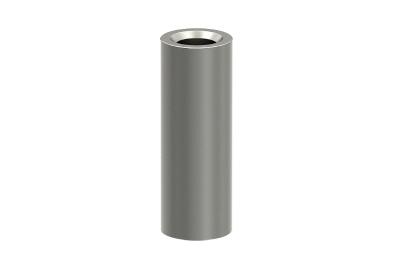 Резьбовая втулка для регулируемых усиленных круглых кассетных рамок — арт.: 7406870