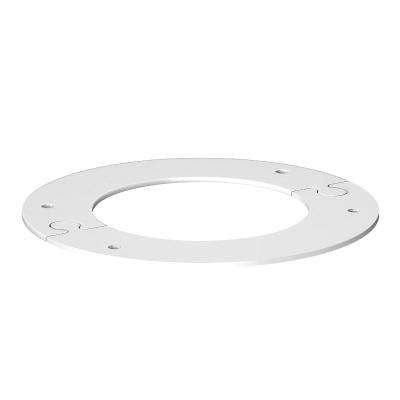 Напольная пластина для электромонтажной колонны ISS110100R — арт.: 6290290