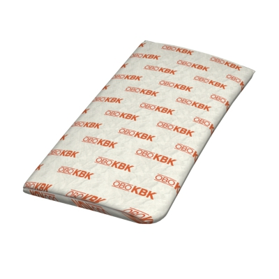 Огнестойкая подушка PYROBAG® — арт.: 7202709
