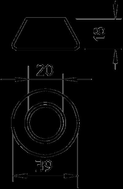 Схема Водоотвод — арт.: 5408733