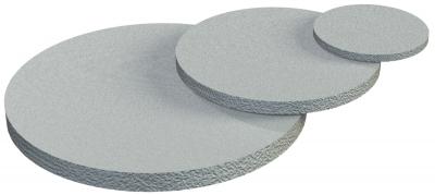 Пылезащитные пластинки, PG — арт.: 2028891