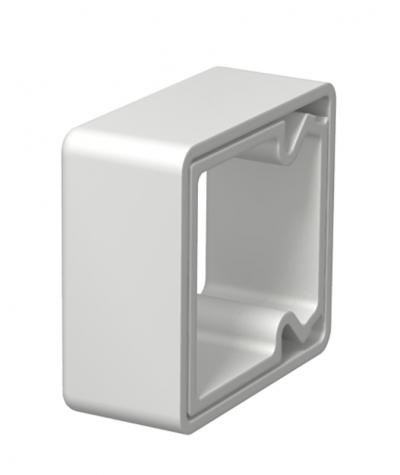 Кольцо для защиты кромок — арт.: 6249845