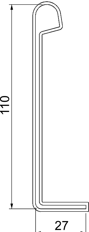 Схема Защитный колпачок — арт.: 6222553