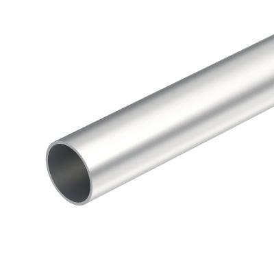 Алюминиевая труба без резьбы — арт.: 2046002