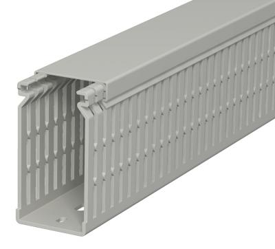 Распределительный кабельный короб LK4/N 80040 — арт.: 6178227
