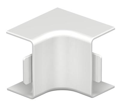 Крышка внутреннего угла — арт.: 6191843