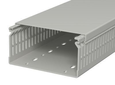 Распределительный кабельный короб LK4/N 60120 — арт.: 6178213