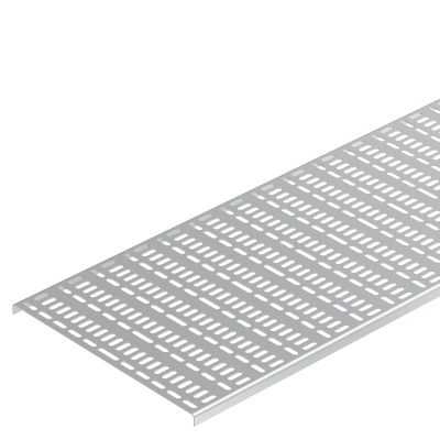 Листовой кабельный лоток, морской стандарт — арт.: 6045707