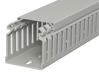 Распределительный кабельный короб 50050 — арт.: 6178314