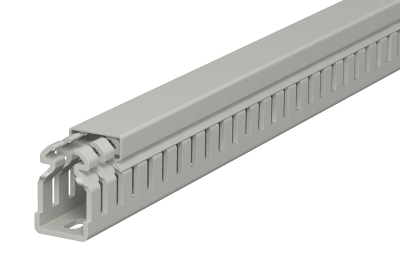 Распределительный кабельный короб 37025 — арт.: 6178305