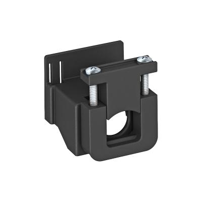 Фиксатор для разгрузки кабеля от натяжения для установки в розетках 0° Modul 45® — арт.: 6120782